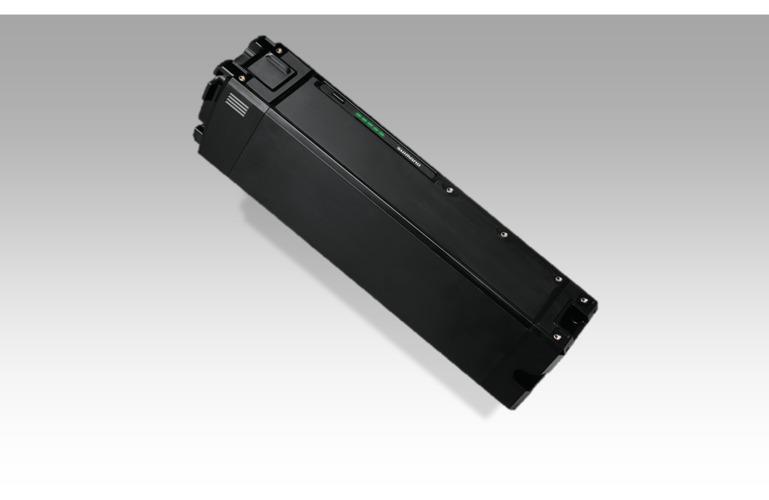 shimano-battery-e-genius-e-spark-back-ground-230800-mainbanner-1.jpg